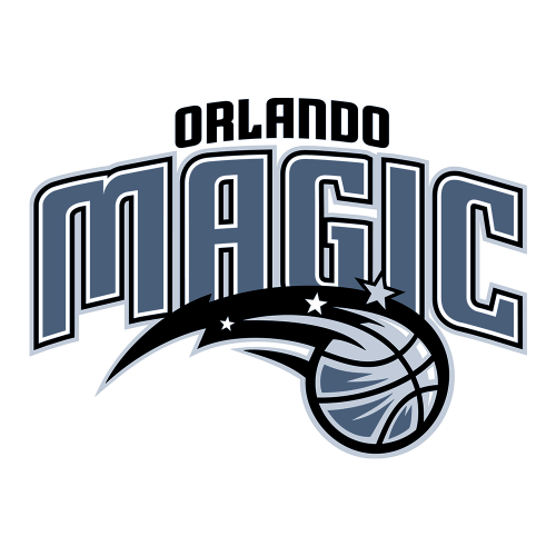 Jack Elkins, Orlando Magic