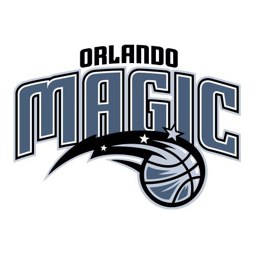 Jack Elkins, Orlando Magic